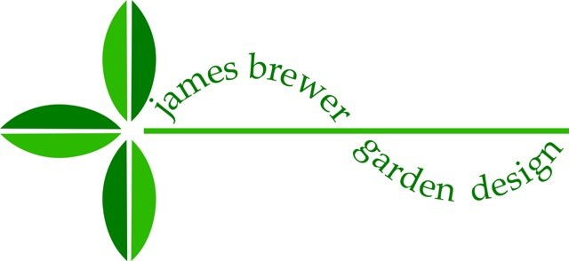 jamesbrewerlogo